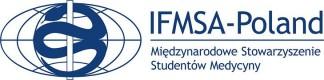 Międzynarodowe Stowarzyszenie Studentów Medycyny IFMSA-Poland o. Warszawa