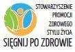 Stowarzyszenie Promocji Zdrowego Stylu Życia - Sięgnij po zdrowie