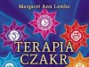 """Terapia czakr"" – recenzja książki"
