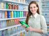 Silikony w kosmetykach do włosów – jak działają i jak je rozpoznać?